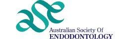 australian society endodontology