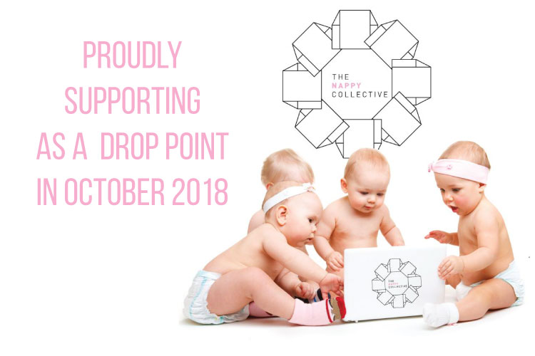 supporting- nappy collective